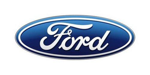 福特2月份在美销量超通用 12年后终折桂