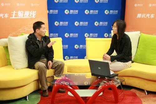 张利东:真正的质量问题将在明年到来