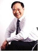 专访李书福:探索民营汽车企业发展新路