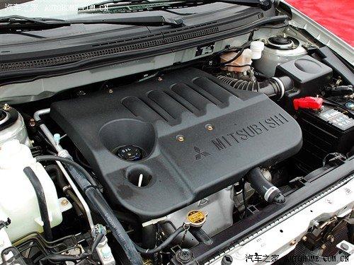 享受恒温 10万以下自动空调车型导购