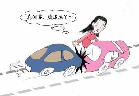 """专家支招避免车险理赔""""十赔九不足"""""""