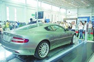 汽车消费市场陷阱写实 质量售后都没保证