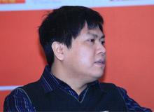 《经济观察报》汽车专刊主编张耀东