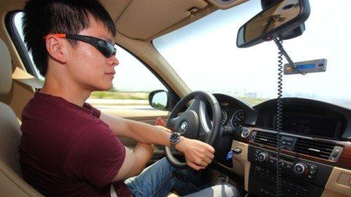 """吴佩:中国汽车将呈现出""""向下走""""的趋势"""