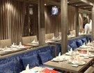 欧陆广场美食_观展指南_2012北京车展