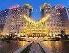 新国展附近宾馆_观展指南_2012北京车展