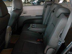 斯巴鲁驰鹏可以优惠1.5万元 有现车供应