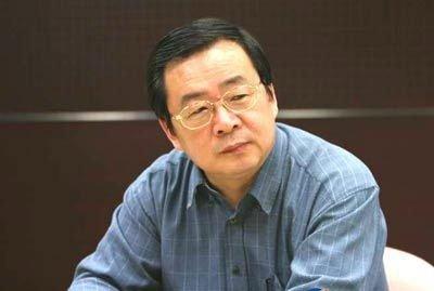贾新光:2010年中国汽车市场下半年难发力