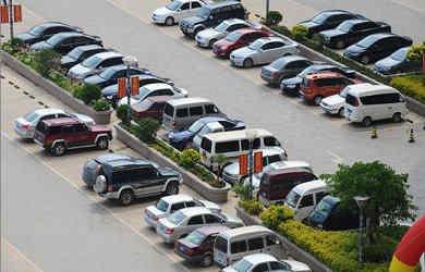 """车市2010年""""降价潮""""袭来 消费后劲将不足"""