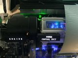 F3DM 电动机与发动机模块