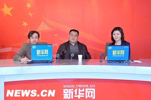 吉利收购沃尔沃给中国企业提供新思路