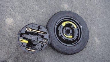 手绘轮胎diy图片大全
