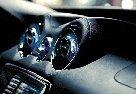 代代相传 试驾全新捷豹XJ长轴距版车型
