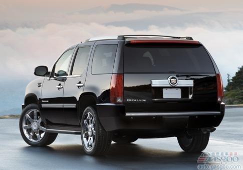 福布斯:美国市场质量最差的7款车