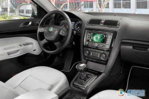 改款明锐4月10日上市 新增1.4T动力车型