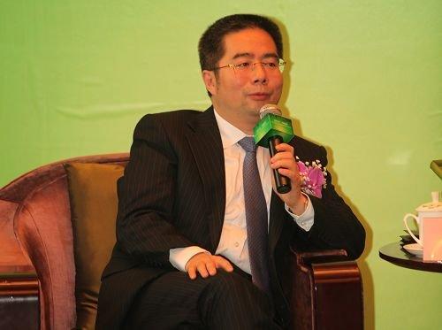 长安纯电动车北京车展亮相 预计年底上市