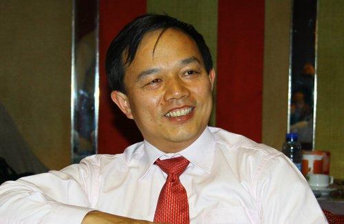 东风标致副总经理雷新:车型引入与全球同步