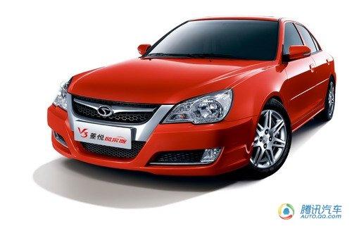东南汽车携多款车型登陆2010北京车展高清图片