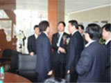 第六届中国汽车创新论坛