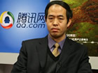 汽车行业评论家 张志勇