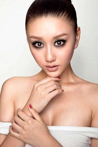 2010北京车展宝贝集结令 大奖赛评委唐文
