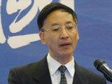 北京师范大学经济与工商管理学院教授贺力平