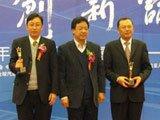 第七届中国汽车全明星阵容