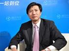 东风乘用车公司公司市场销售部部长助  理 黎峥