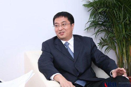 纪勋波:华晨新产品布局兼顾高端和低端
