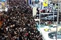 韩国媒体:中国车展主打电动车 中企受关注