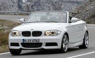 BMW1系