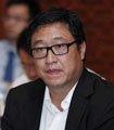 叶磊 东风日产市场部部长