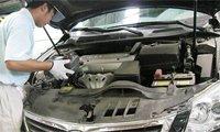 机油质量严重影响发动机的寿命