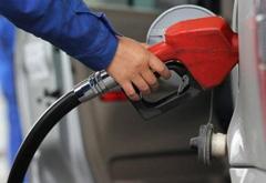 发改委:成品油价格小幅下调 加满一箱油可省3块钱