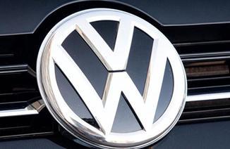 大众决定在华开展经济型车项目 年内推出