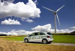 41家中国整车企业布局研发燃料电池汽车