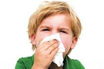 九、预防感冒,关注天气