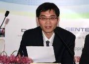 田永秋:纯电动车实现商业化还需10年
