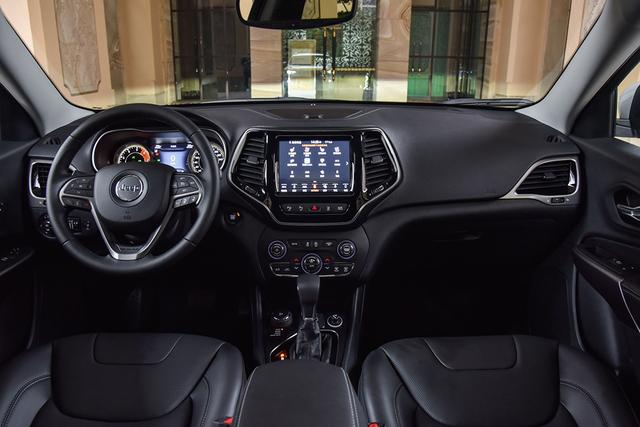 售价有惊喜 新自由光/蔚来ES6等8款新车即将上市