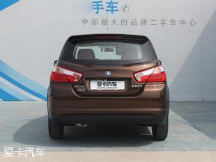 2016款 长安逸动XT 1.6L 手动俊酷型-小巧而又实用 中国品牌紧凑两厢高清图片