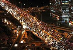 2月中国汽车消费指数为87.0 消费需求回升