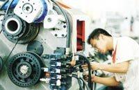 工信部:要加大培育关键零部件企业