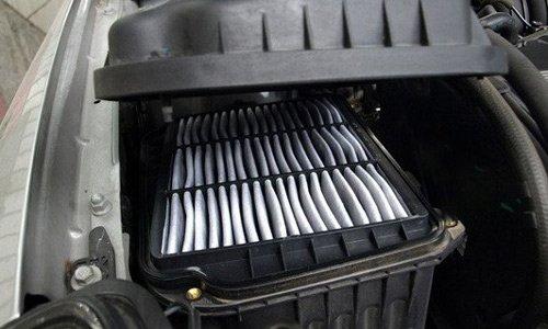 除尘防异味 夏季汽车空调保养自己动手DIY