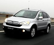 SUV大涨:乘用车增速超商用车 季节特征明显