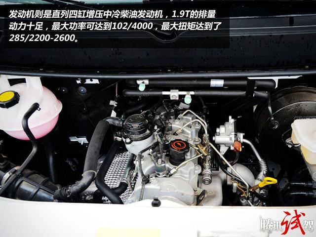 汽车高压帽结构图