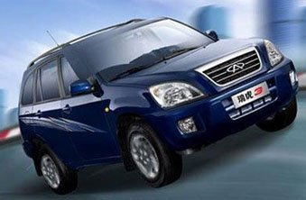 小强买车第十六期:应对车船税 哪些车型有优势