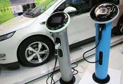 国内新能源汽车市场2月回暖 销量大增超200%
