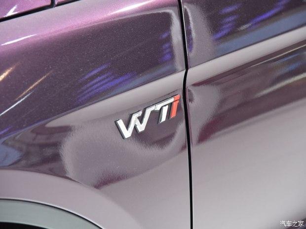 众泰汽车 大迈X5 2017款 超值版 1.6L 手动时尚型
