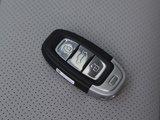 318.车钥匙