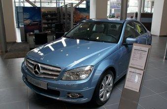 小强买车第40期:出手抓紧 市场大幅优惠车型推荐